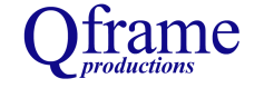 Qframe Productions